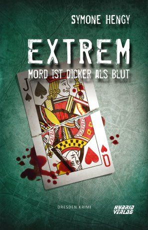 Extrem: Mord ist dicker als Blut