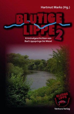 Blutige Lippe 2