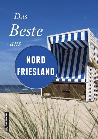 Das Beste aus Nordfriesland