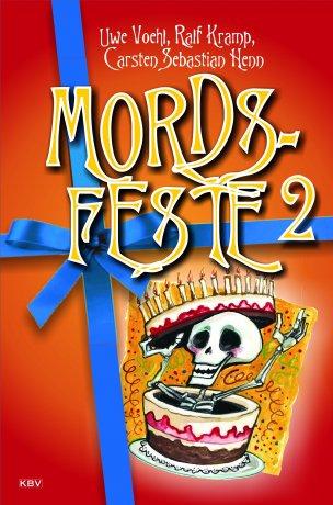 Mords-Feste 2