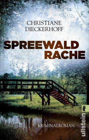 Spreewaldrache