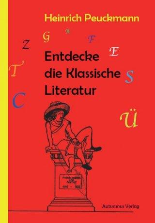 Entdecke die Klassische Literatur