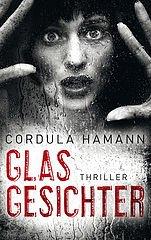 Glasgesichter (E-Book)