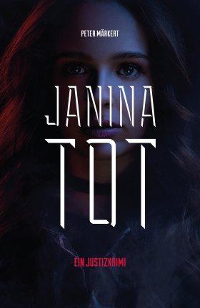JANINA TOT