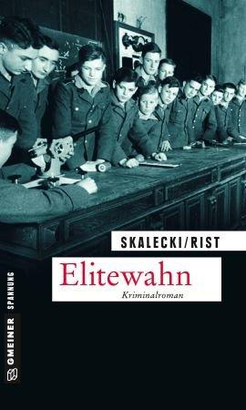 Elitewahn