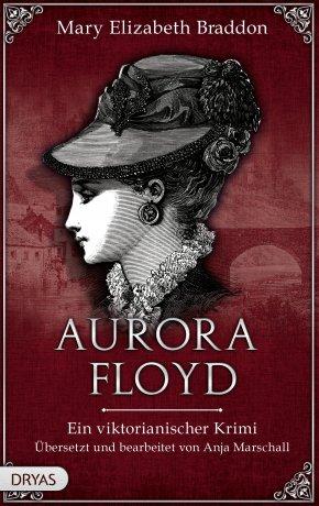 Baker Street / Aurora Floyd