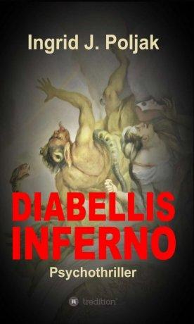 Diabellis Inferno