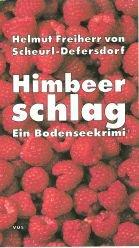 Himbeerschlag
