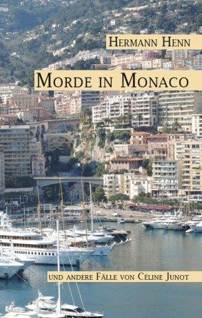 Morde in Monaco