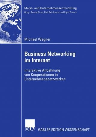 Business Networking im Internet