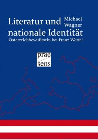 Literatur und nationale Identität