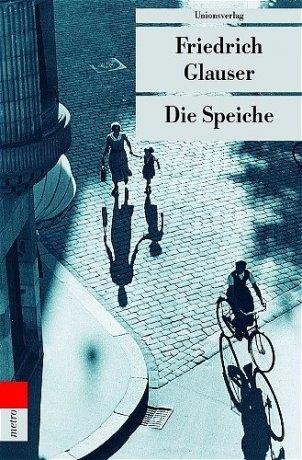 Die Speiche (Krock & Co.)
