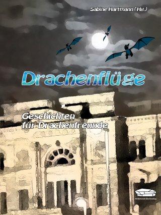 Drachenflüge