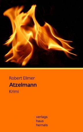 Atzelmann