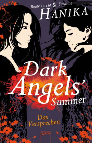 Dark Angels\