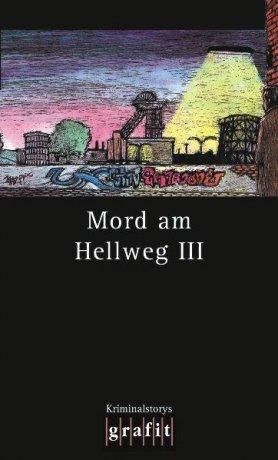 Mord am Hellweg III