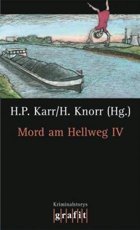 Mord am Hellweg IV