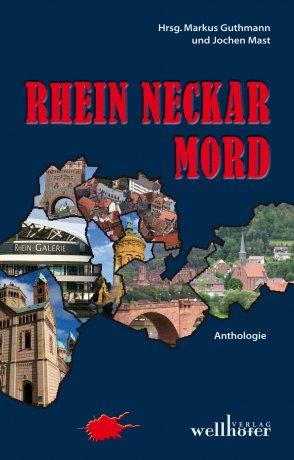Rhein Neckar Mord