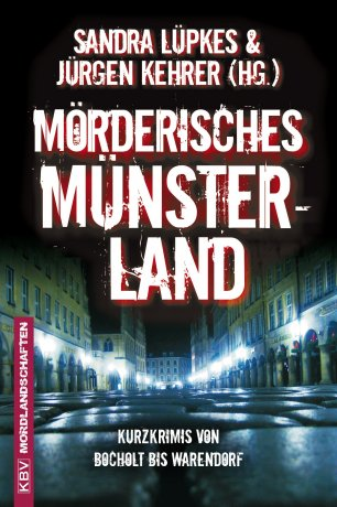 Mörderisches Münsterland