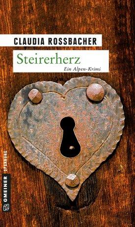 Steirerherz