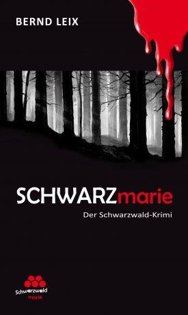 SCHWARZmarie