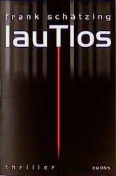 Lautlos