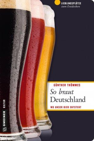 So braut Deutschland