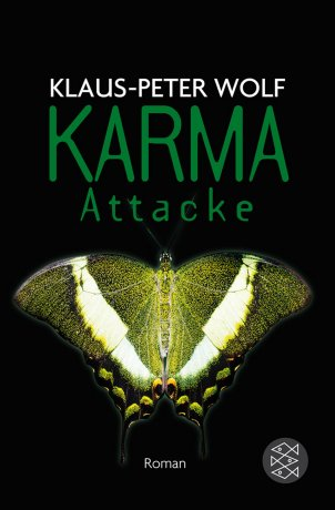 Karma-Attacke