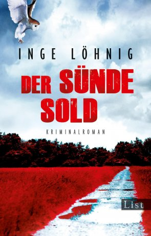 Der Sünde Sold