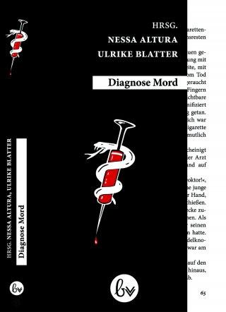 Diagnose Mord