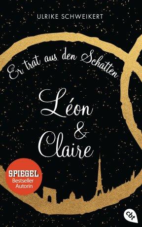 Léon & Claire