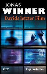 Davids letzter Film