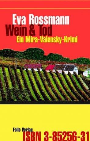Wein & Tod
