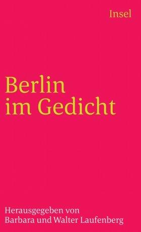 Berlin im Gedicht