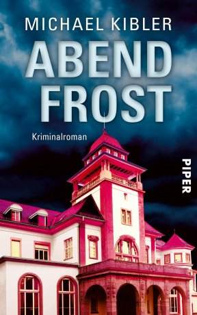 Abendfrost