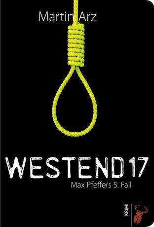 Westend 17