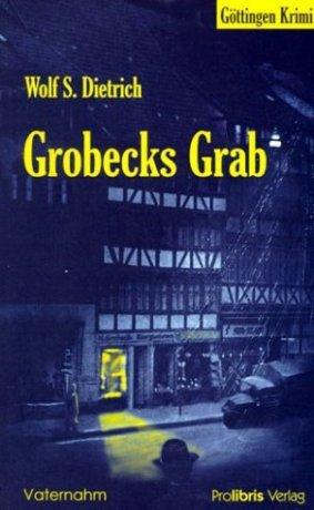 Grobecks Grab