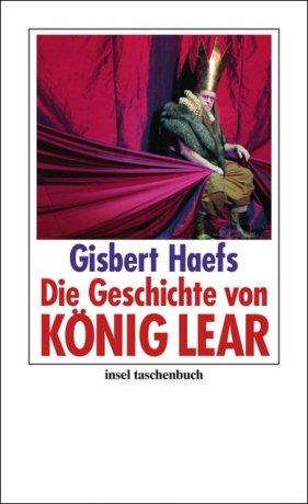 Die Geschichte von König Lear