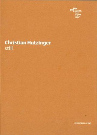 Christian Hutzinger - still