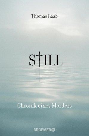 Still Chronik eines Mörders