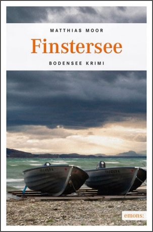 Finstersee