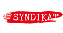 Das Syndikat